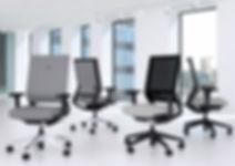 elite-office-furniture-gallery-i-sit-01[