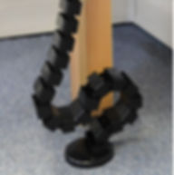 Sit Stand Cable Spine.JPG