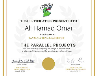AliHamadOmar_Certificate.jpg