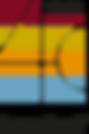 logo_kastel_color.png