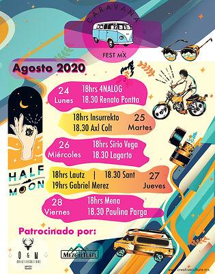 Poster Caravana Fest.jpg