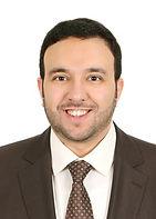 Mahmoud Alwakeel