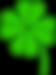 four_leaf_clover_3.png
