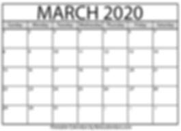 Printable-March-2020-Calendar.jpeg