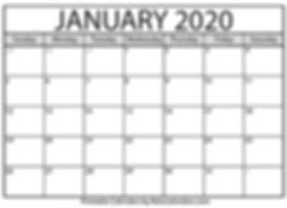 January-2020-Calendar.jpeg
