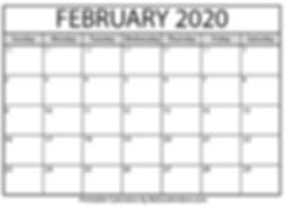 February-2020-Calendar.jpeg