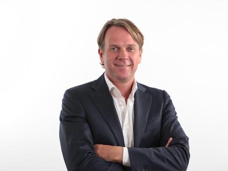 Interview met CEO Ard Malenstein