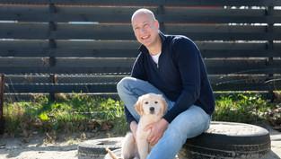 Bazoeki wil einde maken aan malafide handel in puppy's