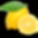 Lemon-Transparent-Background.png