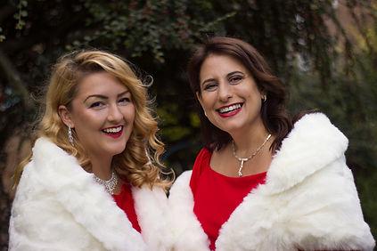 Natalie & Rosie 4.jpg