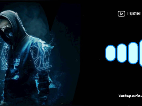 Avee Player Templates For Ringtone Videos