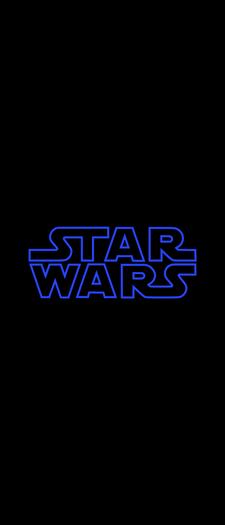 wp7886904-black-amoled-star-wars-wallpap