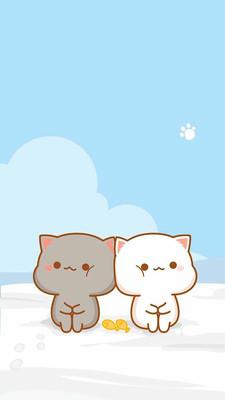 wp7876836-mochi-kawaii-wallpapers.jpg