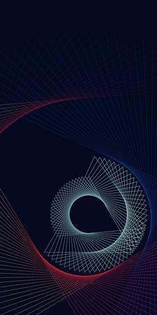 wp7809367-sacred-geometry-phone-wallpape