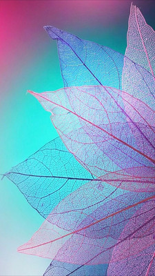 wp7918959-3d-colorful-leaves-android-wal