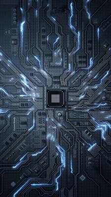 wp7663088-phone-circuit-wallpapers.jpg