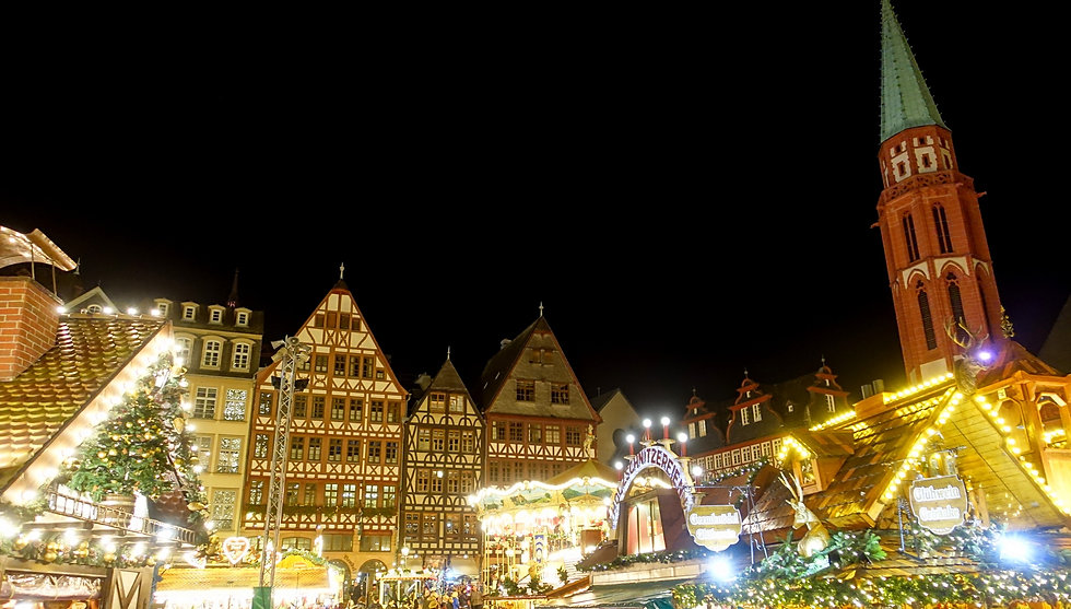 Christmas_market_-_Frankfurt_am_Main%2C_