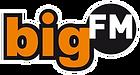 BigFM.svg.png