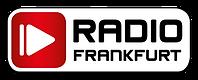 radiofrankfurt-logo-kompakt.png