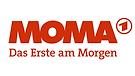 ARD_Morgenmagazin_Logo_Neu.png