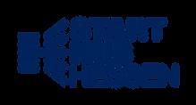 HTAI-StartHub-Logo-RGB.png