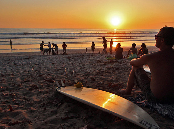 Costa-Rica-Santa-Teresa-Playa-del-Carmen