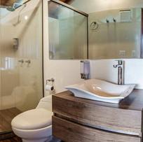 New Bungalow Bathroom.jpg