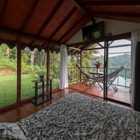 interior_bungalow.jpg