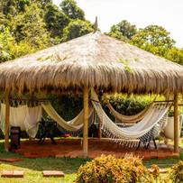 hammocks day time.jpg