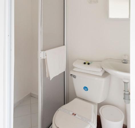 Chalet Bathroom.jpg