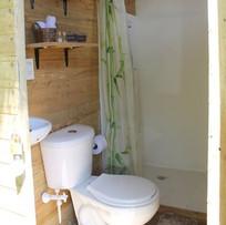 levit bathroom.jpg