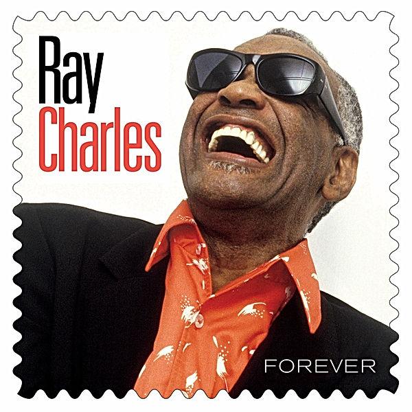 ray-charles-forever.jpg
