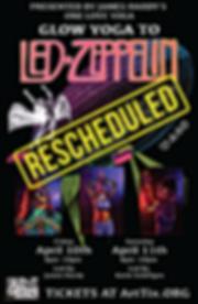 Rescheduled Zep 2020 PosterArtboard 1 co