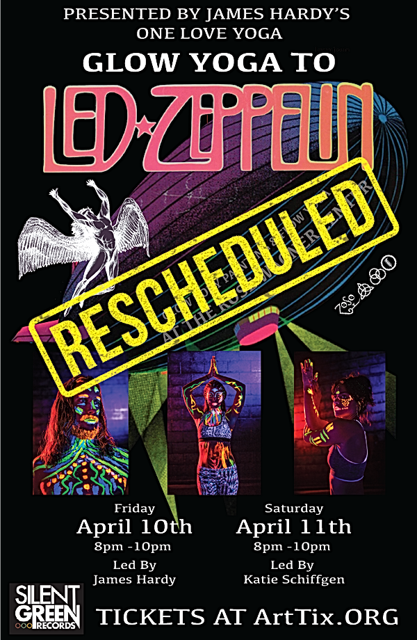 Rescheduled Zep 2020 PosterArtboard 1 co