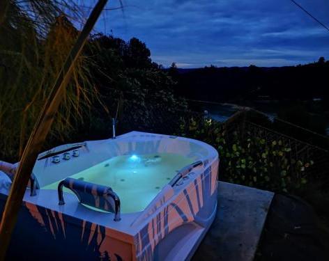 better hot tub.jpg