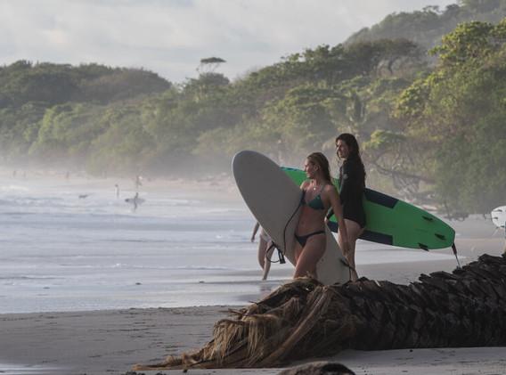 181205_Surf-5-of-8.jpeg