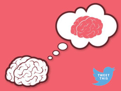 Thinking About Thinking - Meta-Cognition