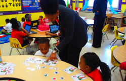 7 things to know about Shelby County Schools