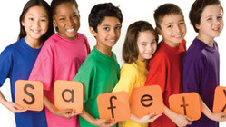 Safety Skills Your Child Needs to Know