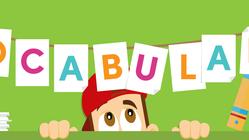 Powerful Vocabulary Habits