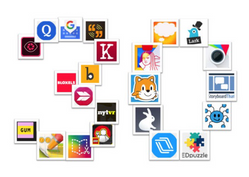Librarian Approved: Ed-Tech Apps to Inspire Creativity and Creation