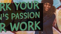 Spark Your Teen's Passion for Work