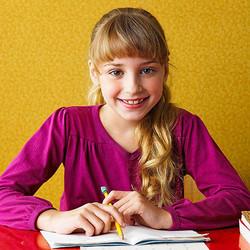 Motivate Kids to Do Better in School