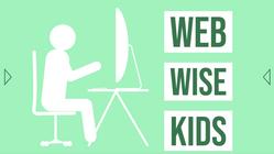 Web Wise Kids