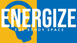 Let's Energize the Study Space