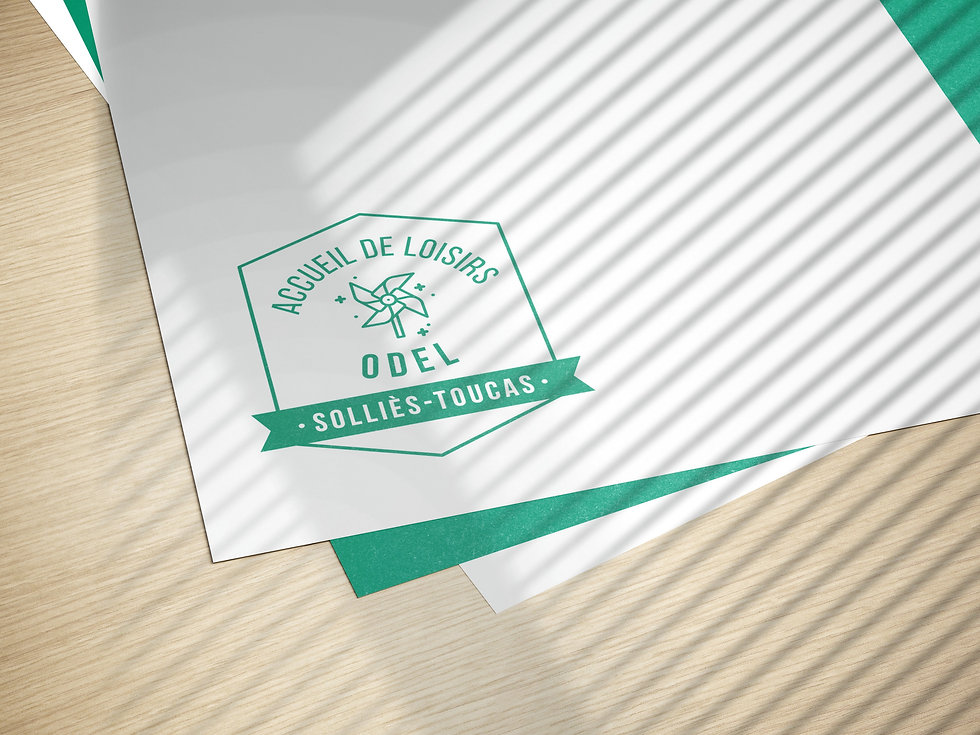 Accueil de Loisirs Logotype Mockup.jpg