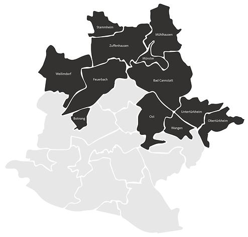 Wahlkreise_Karte_Weiß_Zeichenfläche 1.png