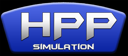 HPP-Simulation-Logo-New-with-Black-backg