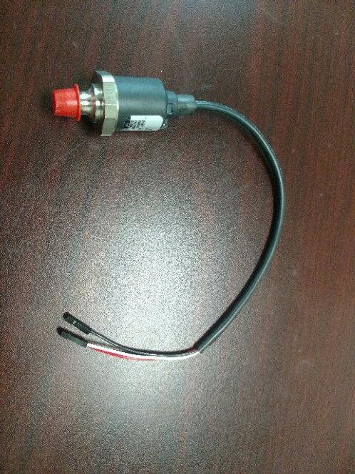 PRX series transducer