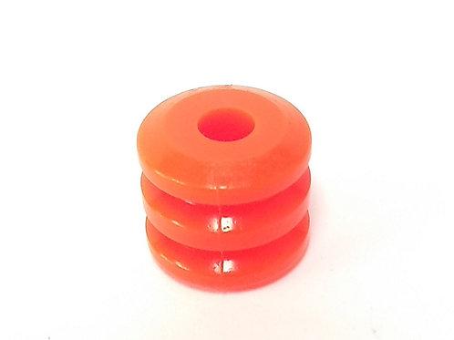 Orange 60a Bumper